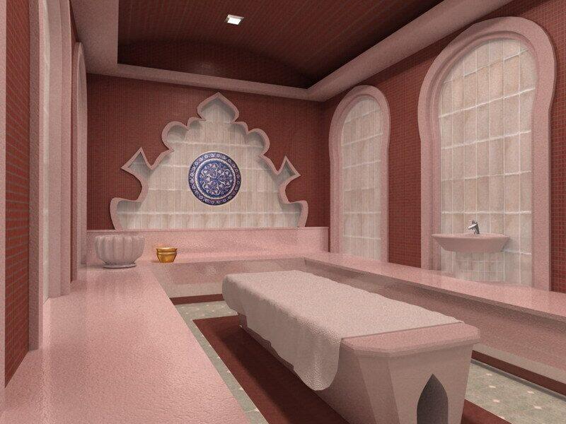 Русский кунилингус в бассейне бане 18 фотография